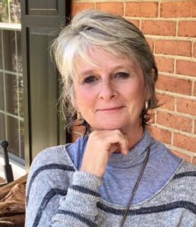 Julie Allport