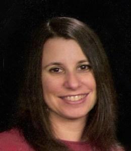 Karen Conte