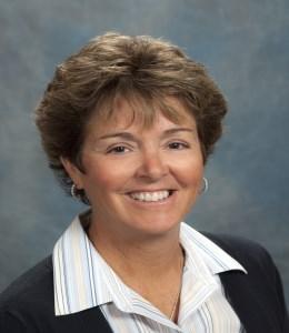 Karen Glass
