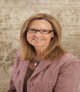 Karen Micek