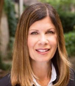 Karen Mitz