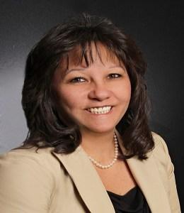 Karen Pagano