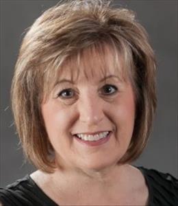 Karen Salcedo