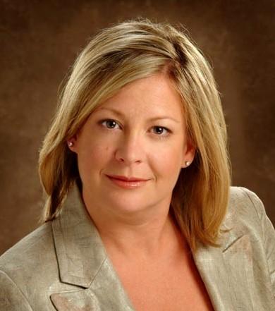 Karen Silberg