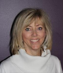 Kathleen LeNoir