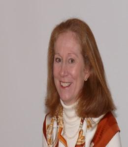 Kathleen Livesey