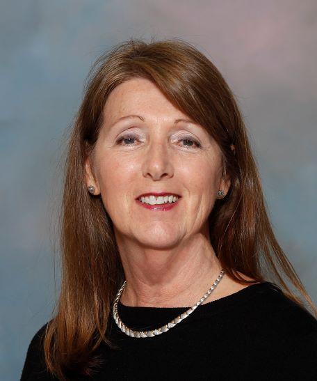 Kathleen Pack