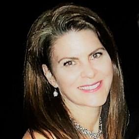 Kathryn Angelucci