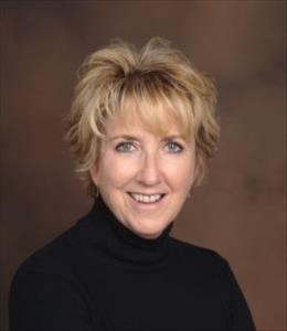 Kathy Maron