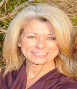 Kathy Stapola