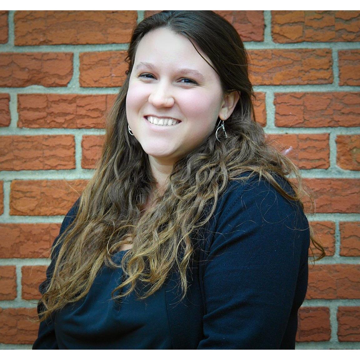 Katie Andrake