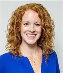 Kelly Hirsch