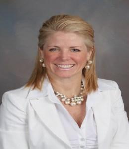 Kelly Clifford
