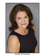 Kelly D'Orazio