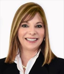 Kelly MacCrory