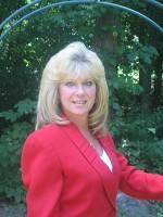 Kimberly Gamaitoni