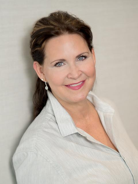 Kim Tonetti