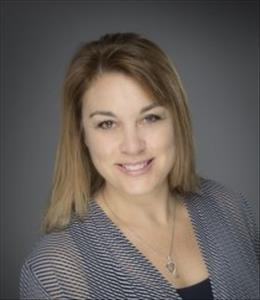 Kristine Uhlenbrock