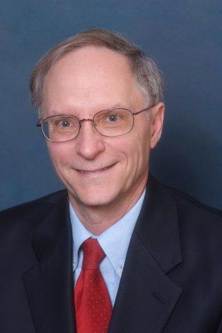 Kurt Guenther