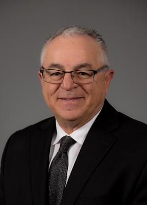 Larry Lobascio