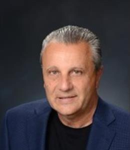Lee S. Kelechava