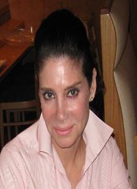 Leslie Wildstein