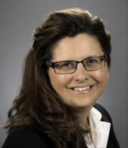 Linda Allebach