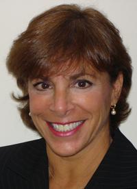 Linda Anglin