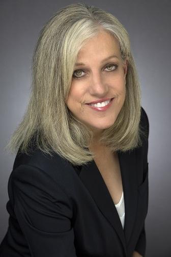 Linda Baron