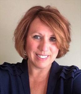 Linda Wootten