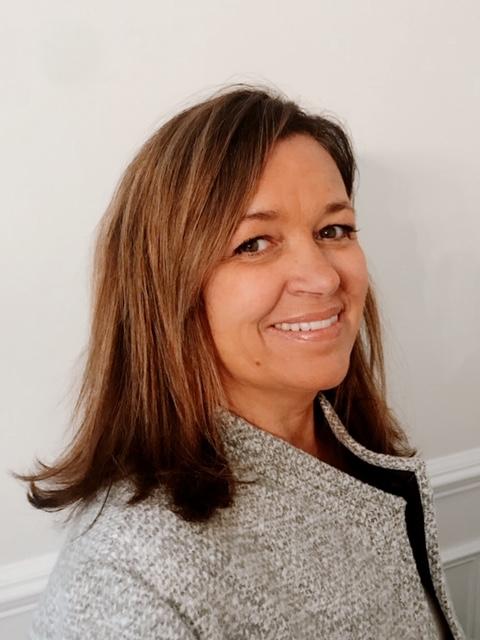 Lisa Antell