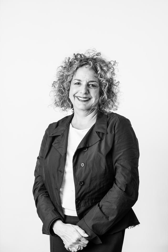 Lisa Budnick
