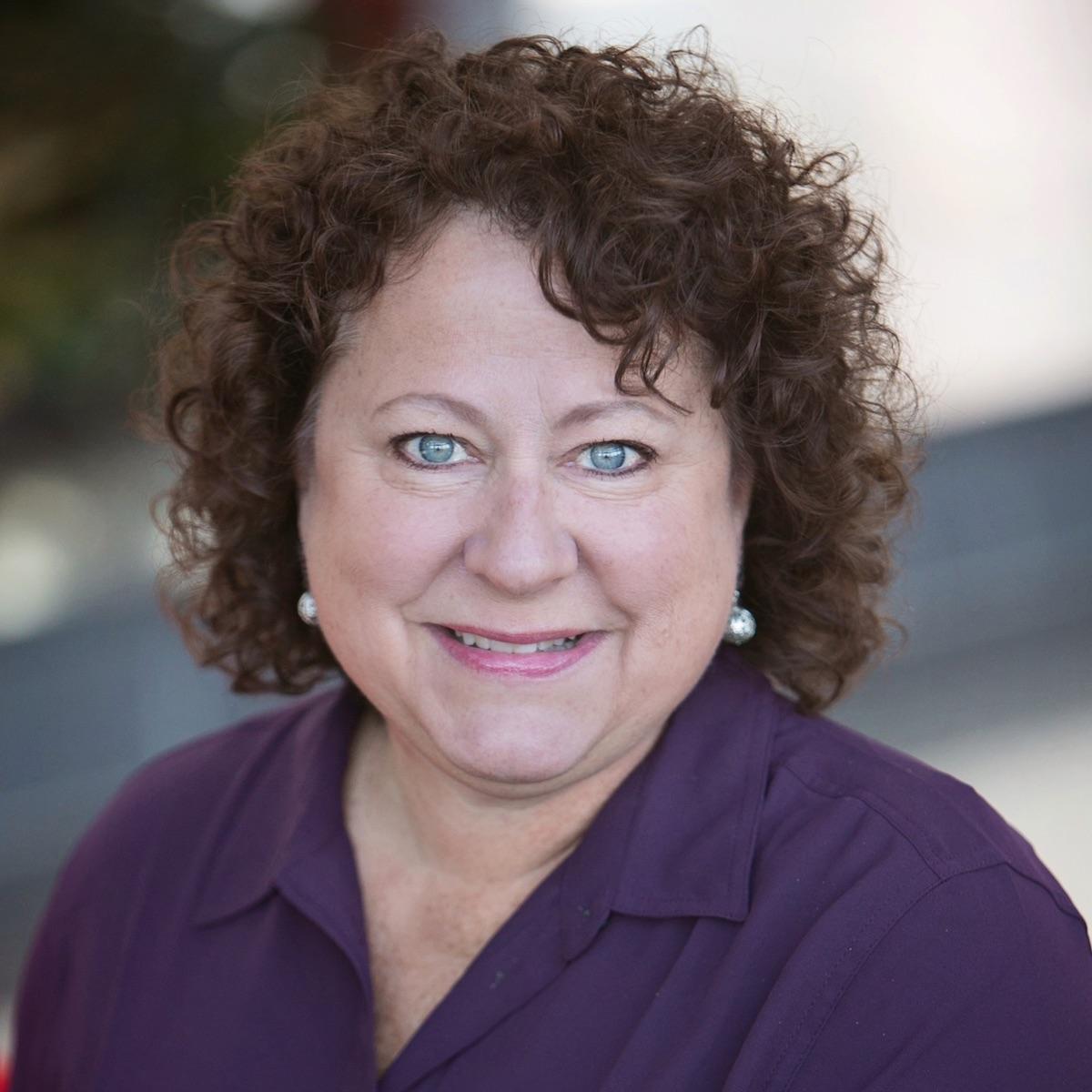 Lisa Horstmann