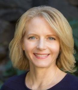 Lisa Denberry