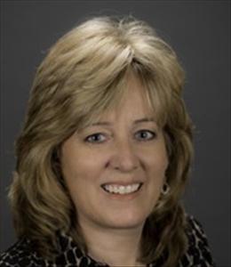 Lisa L. Moyer