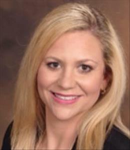 Lisa Scicchitano