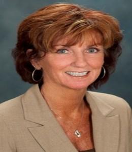 Lizanne Fitzpatrick