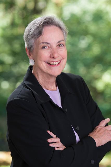 Loretta C. Witt
