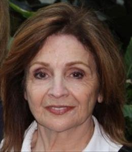 Lori Dugan
