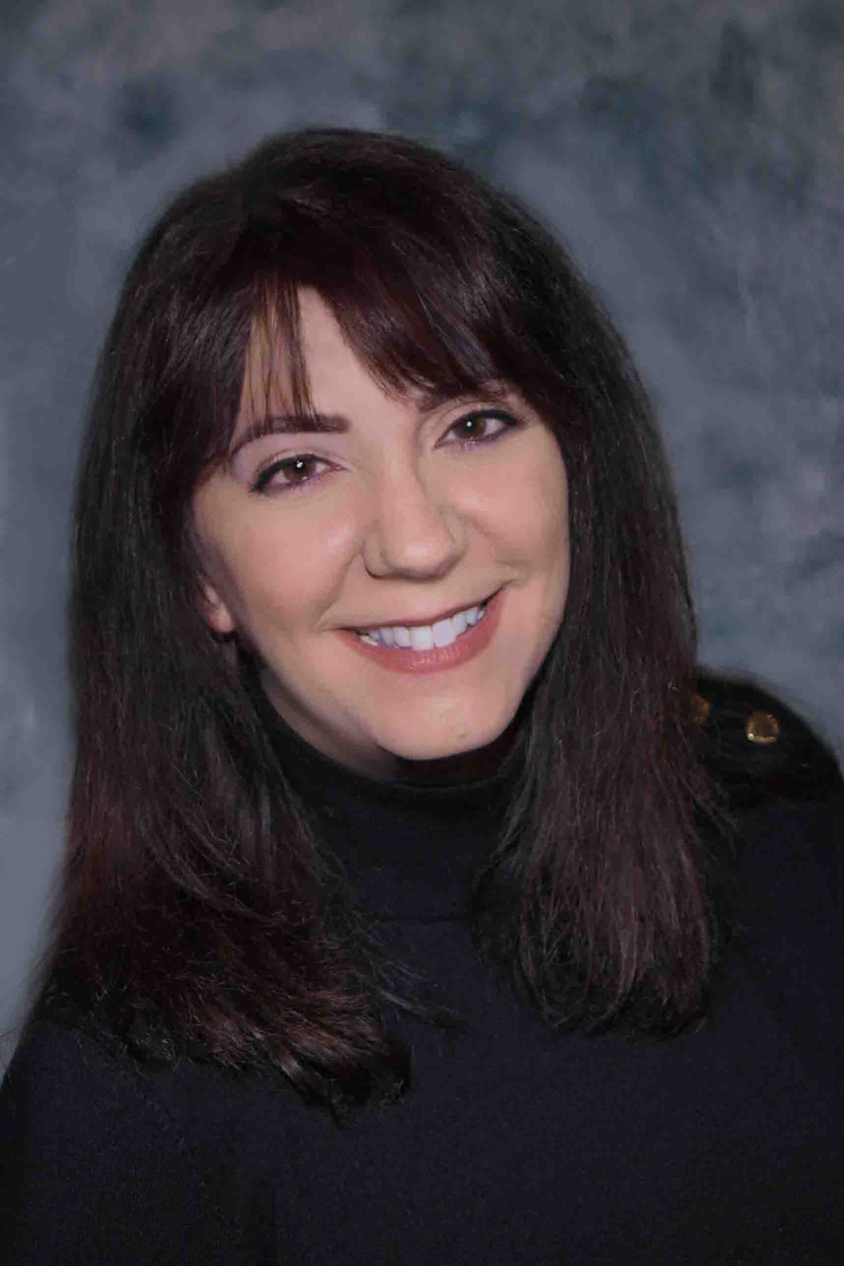 Lori Glaessgen