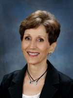 Lori Gressel