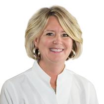 Lori Nye