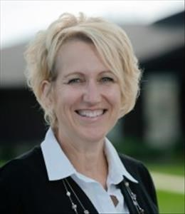 Lorraine Fazekas