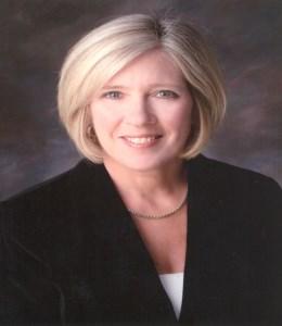 Lorraine Jolly