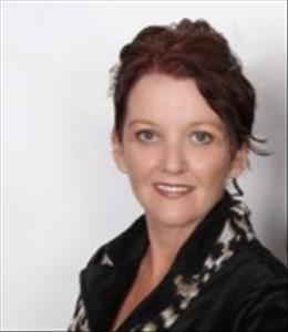 Lorraine McKee