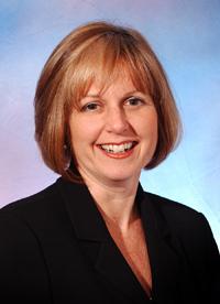 Lynne Biggin