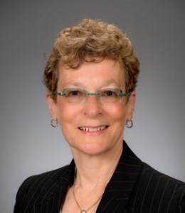 Lynne LeWitt