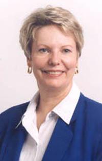 Lynn Mailey