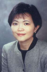 Mei-Chun Baw