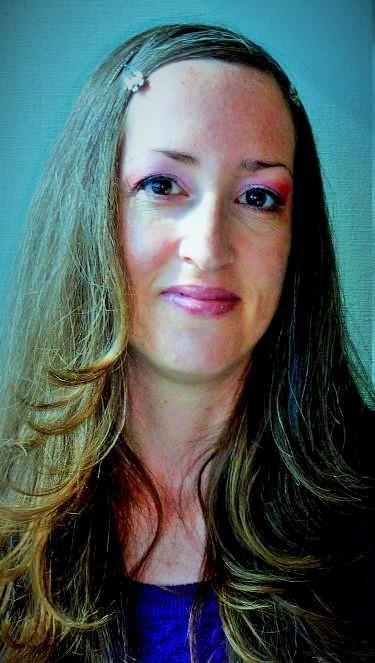 Maggie Aiello